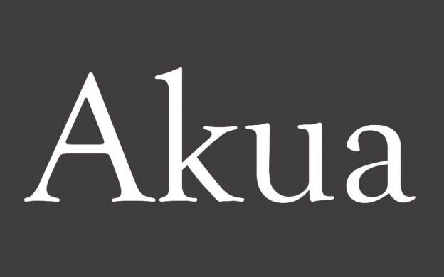 Services : Akua