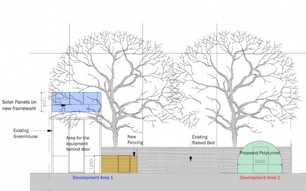 Calthorpe_Anaerobic_Digester_Proposed_North_Elevation