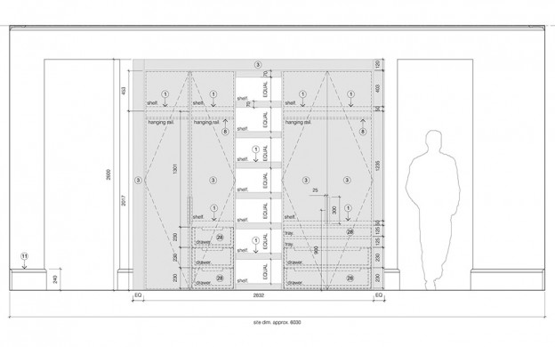 Eaton_Place_Joinery_Elevations_1