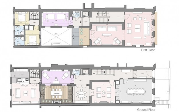 Eaton_Place_Rendered_plans