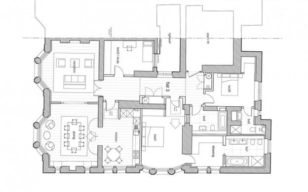 Sloane_Street_Plan_02